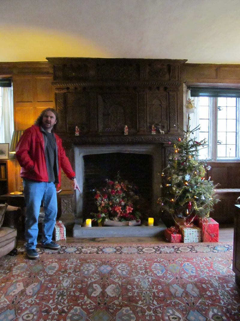 Baddesley Clinton dec 2012 023