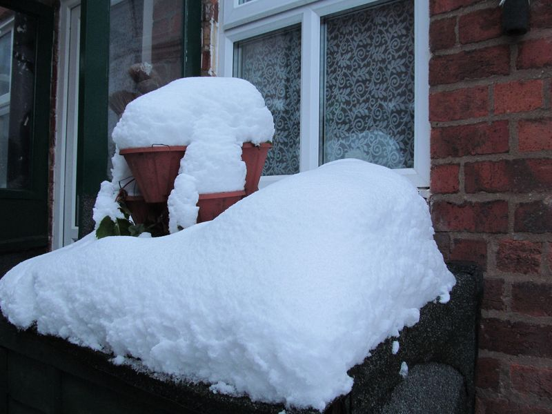 Snowy weekend jan 2013 009