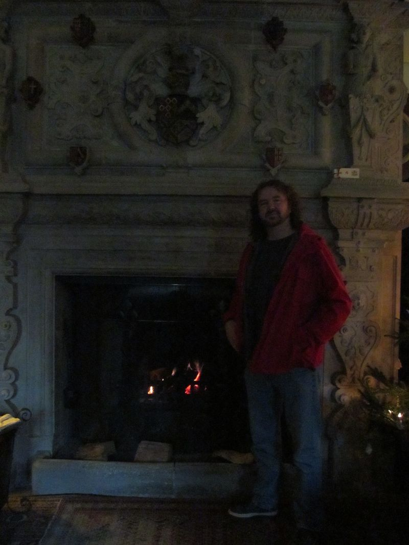 Baddesley Clinton dec 2012 014