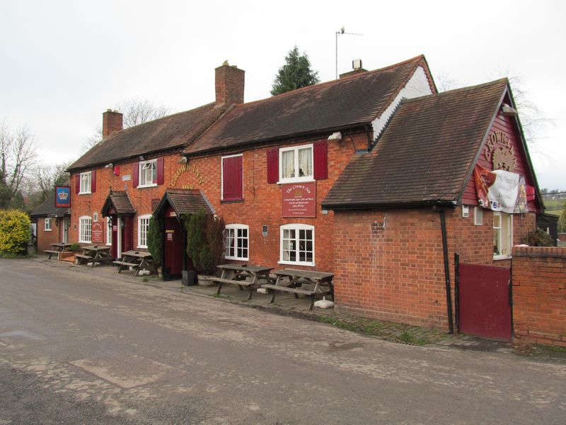 4 1 2013 crown inn 008