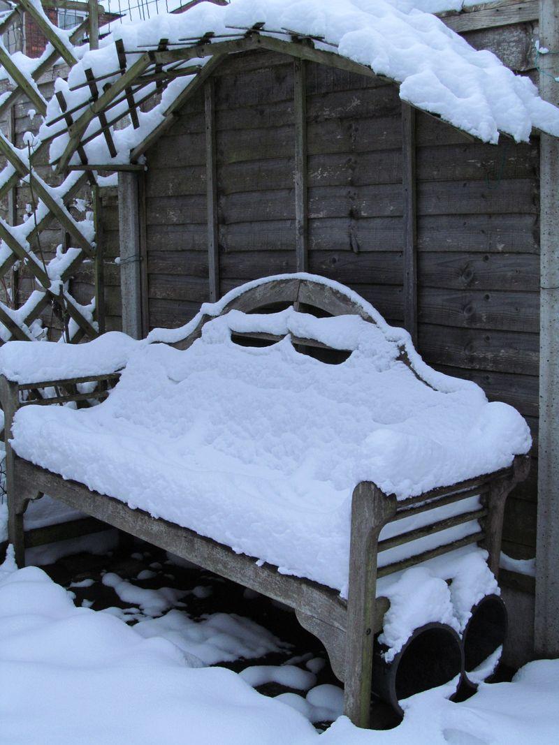 Snowy weekend jan 2013 019